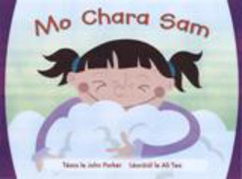 Mo Chara Sam G+M