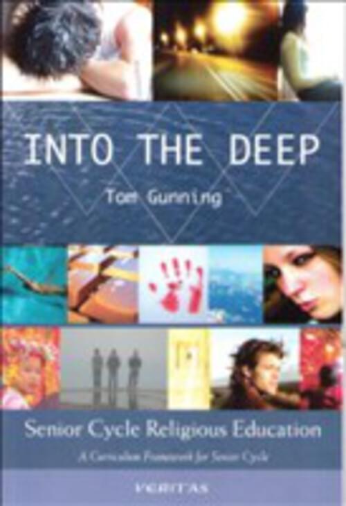 Into the Deep Veritas