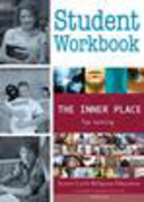 The Inner Place Student Workbook Veritas