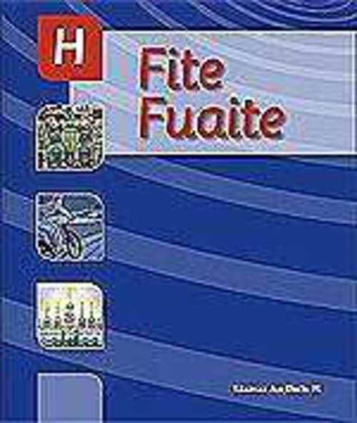 FITE FUAITE H  R.6. IT605