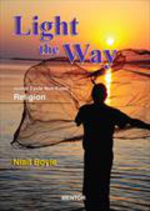 Light the Way Junior Cert