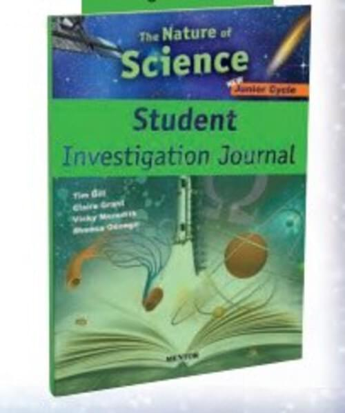 Student lnvestigation Journal