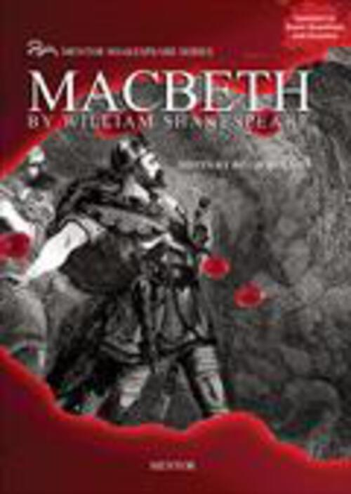 Macbeth Mentor