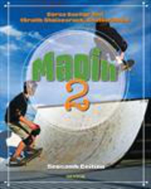 Maoin 2 / Punann (2-pack)