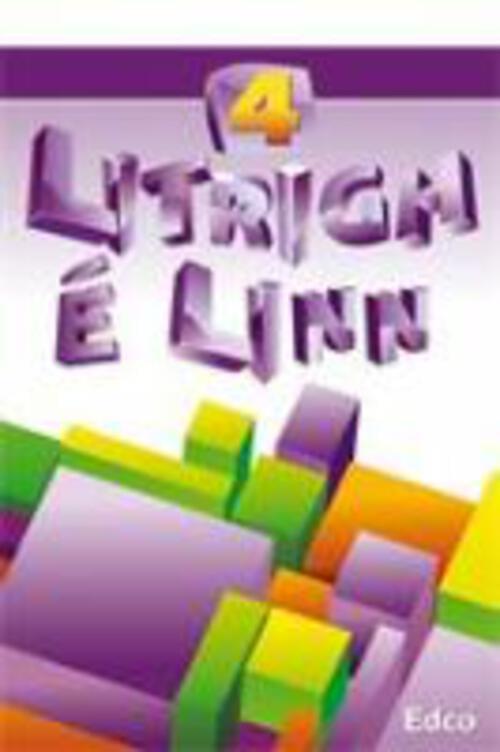 LITRIGH E LINN 4 Edco