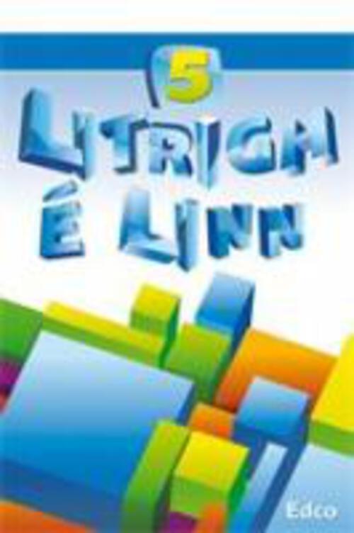 LITRIGH E LINN 5 Edco