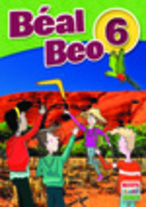 BEAL BEO 6 Edco