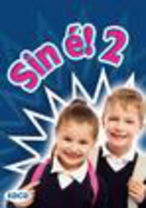 SIN E! 2 Edco