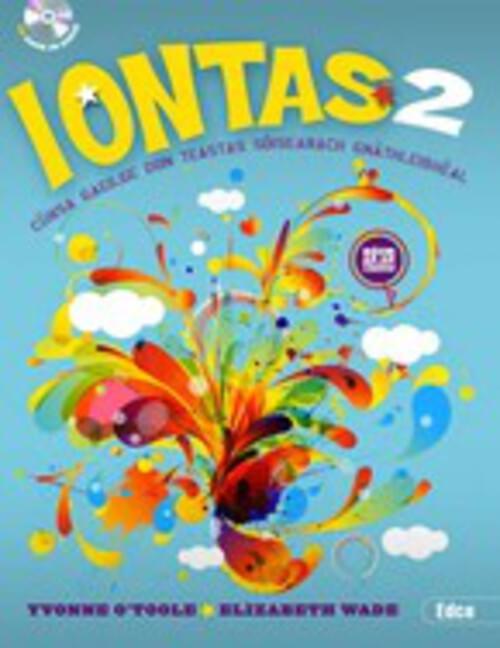 IONTAS 2 Edco