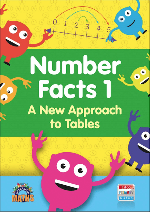 Number Facts 1