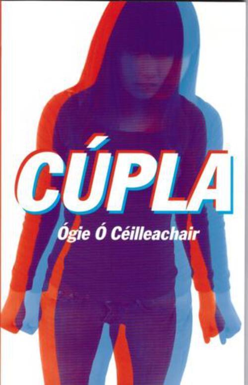 CUPLA (B)