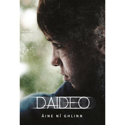 DAIDEO (BOG)