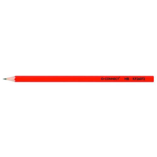Q Connect Hb Pencil