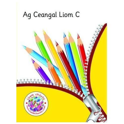 Ag Ceangal Liom C