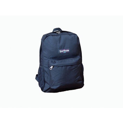 SPORTHOUSE CITY HOPPER 30 LIRE NAVY