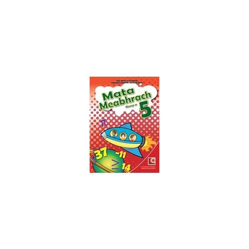 Mata Meabhrach 5