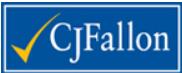 CJFallon