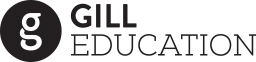 Gill Education