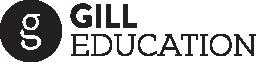 Gill Education