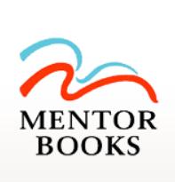 Mentor Books