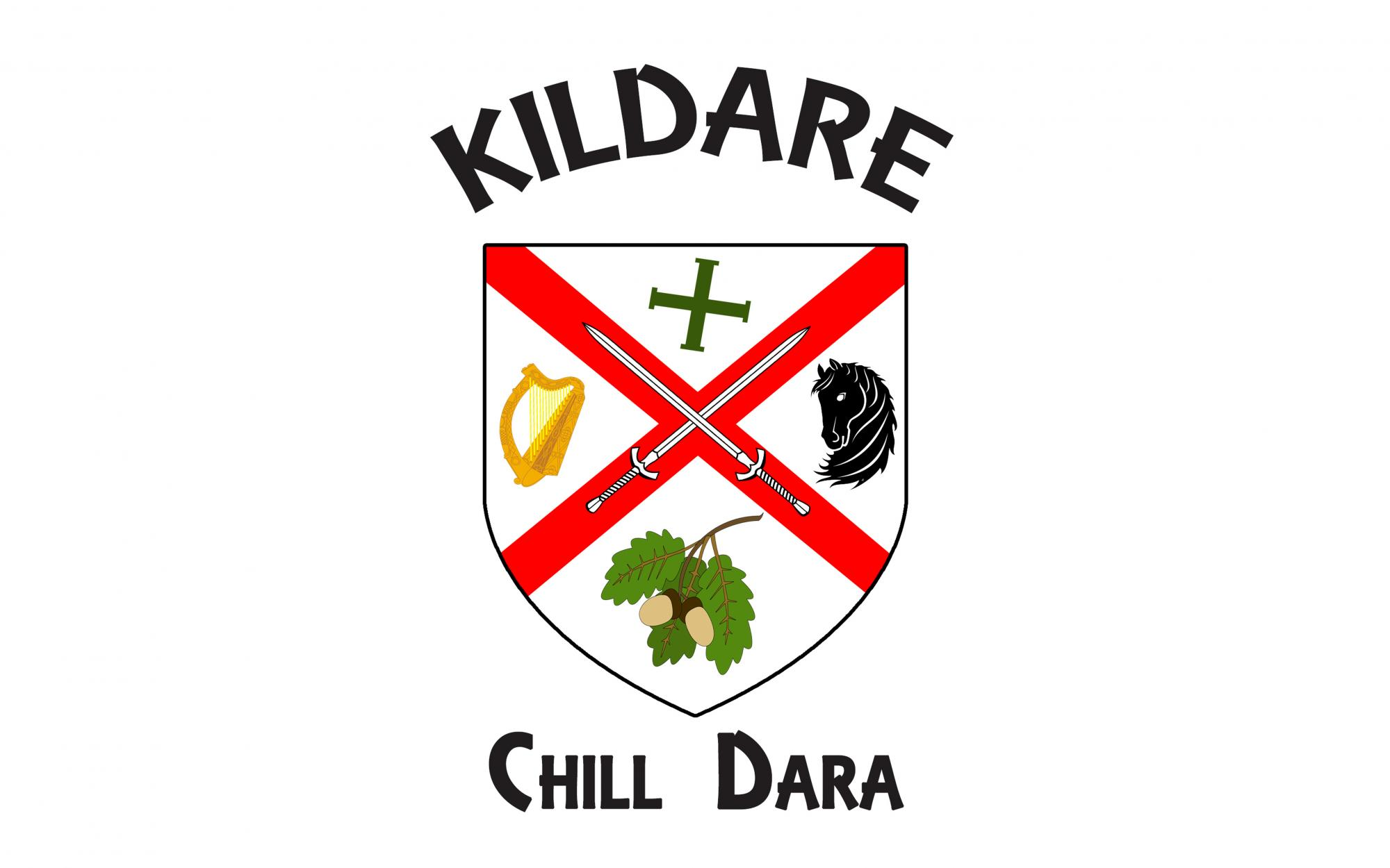Kildare