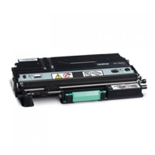 Toner Collector
