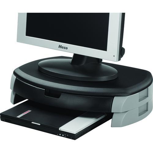 Laptop / Monitor Risers