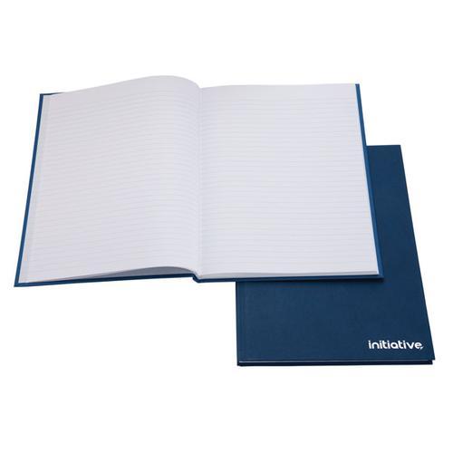 Manuscript Books