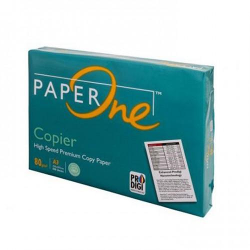 A3 Copier Paper ream 500