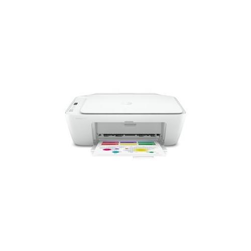 HP DeskJet 2710 All-in-One Wireless Inkjet Printer 5AR83B