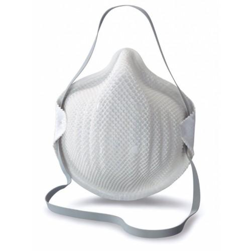 Moldex 2400 FFP2 Mask (Pack 20) Classic FFP2 Masks