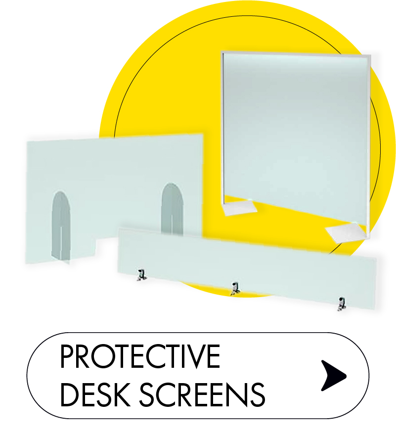 COVID19 Protective Screens