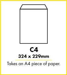 C4_Envelope