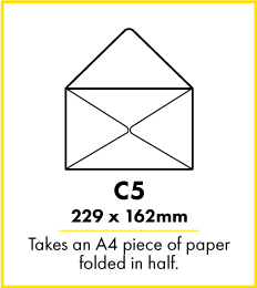 C5_Envelope
