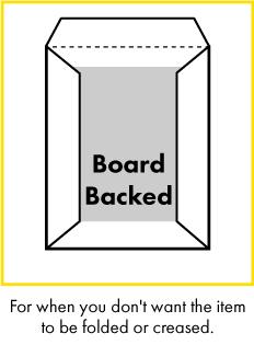 Board_Backed_envelopes
