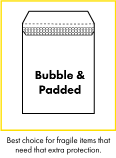 Bubble_padded