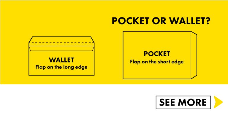 Pocket_wallet_envelopes