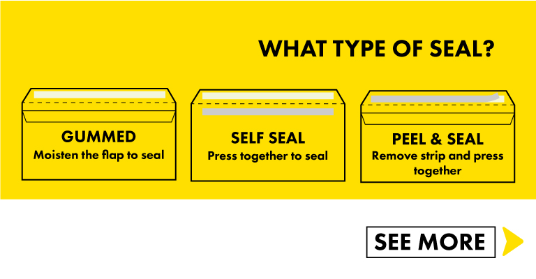Seal_Envelopes