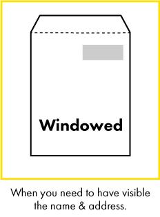 Windowed_Envelopes