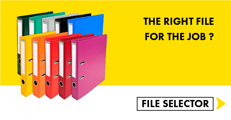 File_Selector_Banner
