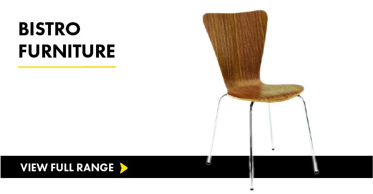 Bistro_furniture