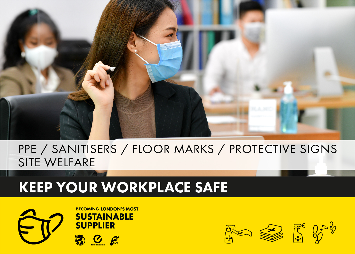 TANNAS_advert_hero_banner_safe_workplace