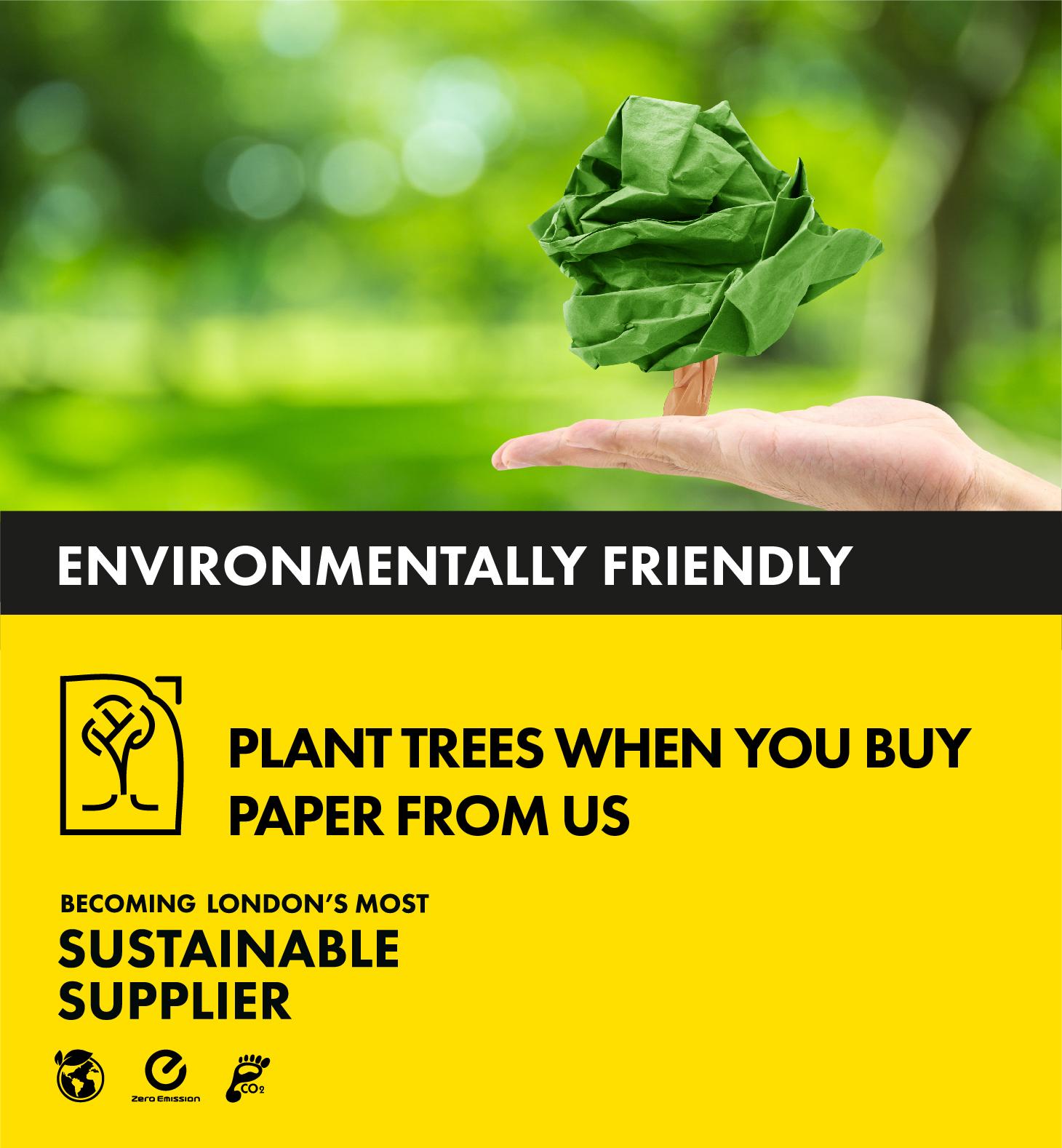 Plant_A_Tree_Hero_Banner