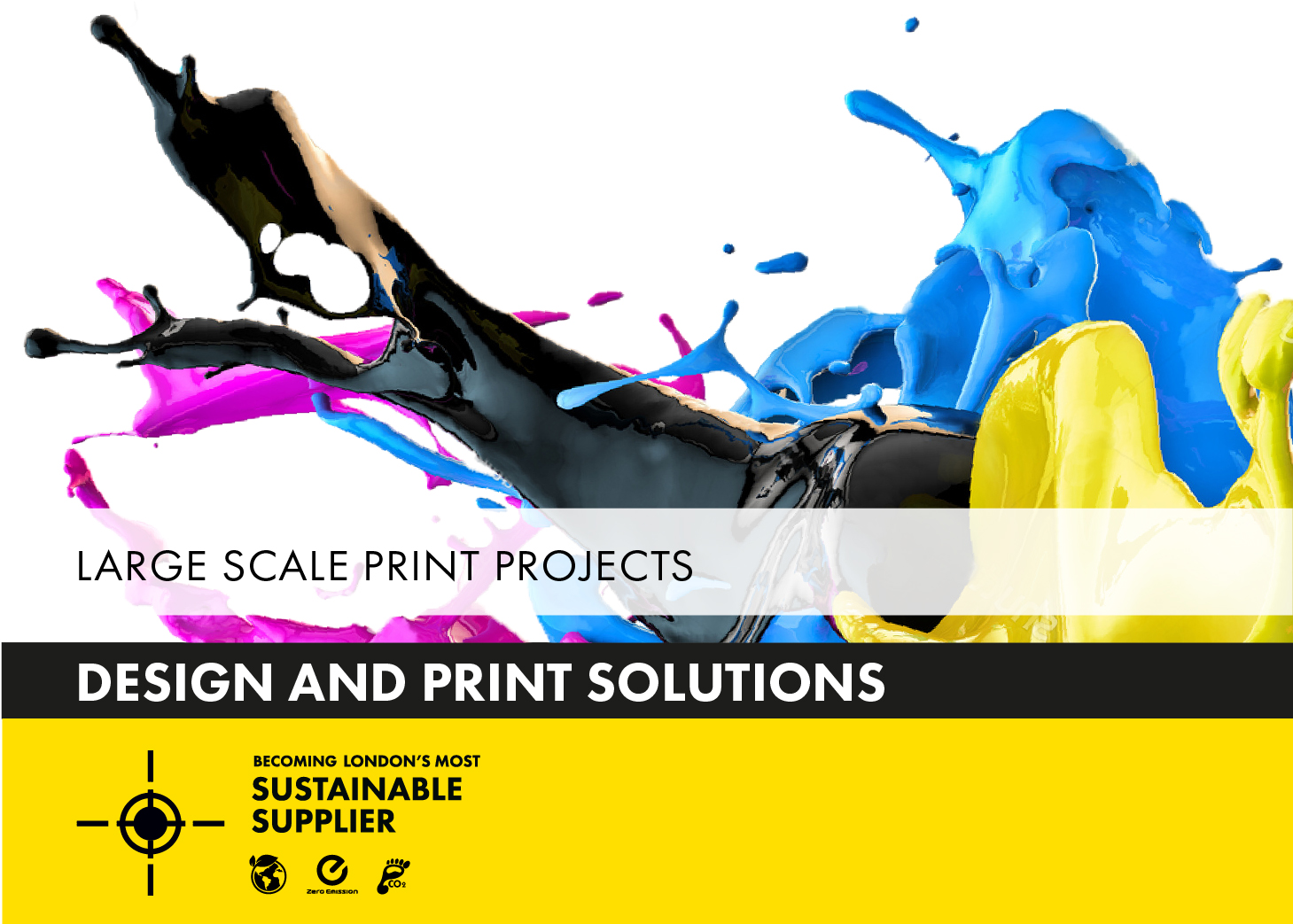 Print_solutions