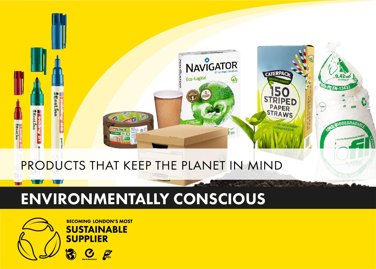 Environmentally_conscious