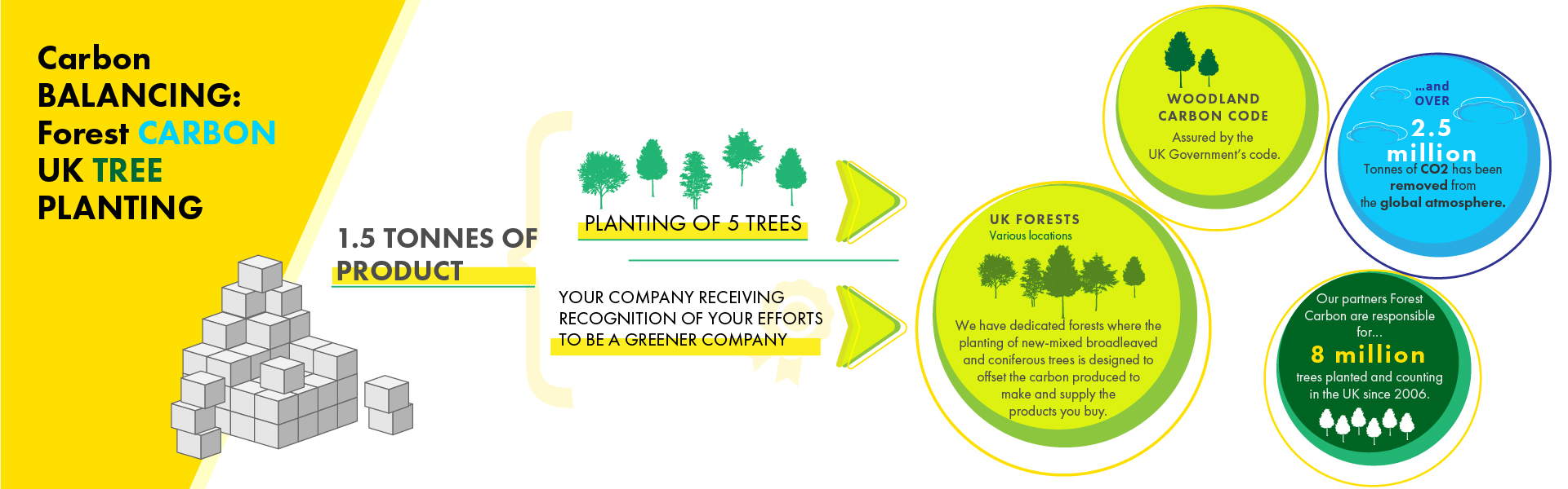 Plant_tree_middle_infographic_banner
