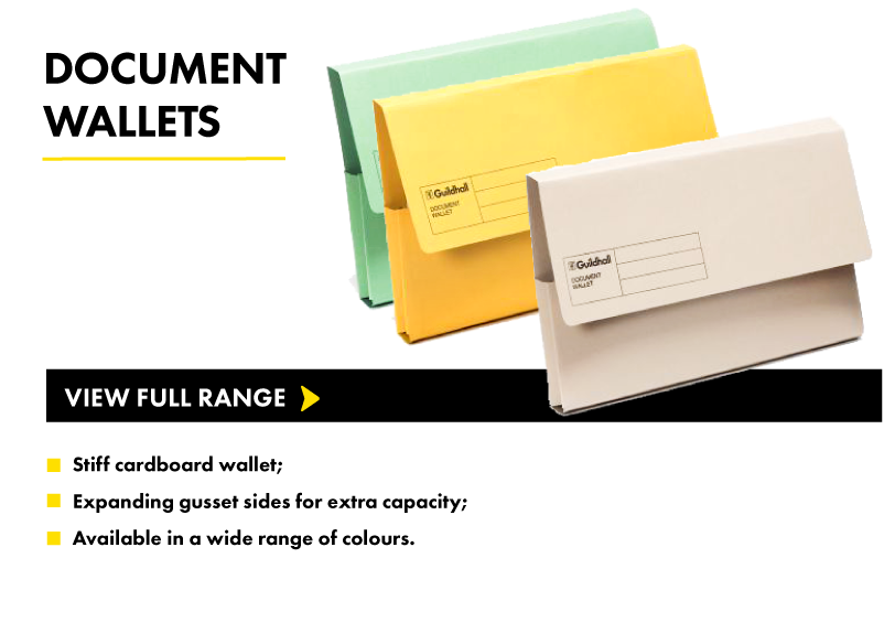Document_wallets