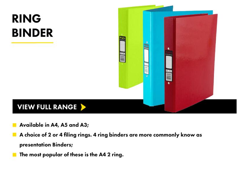 Ring_binder