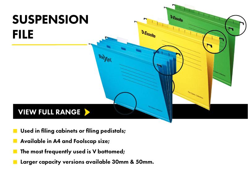 Suspension_file