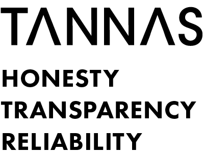Home_Header_TANNAS_Logo